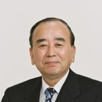 Noriaki Kano