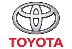 Toyota Productie Systeem