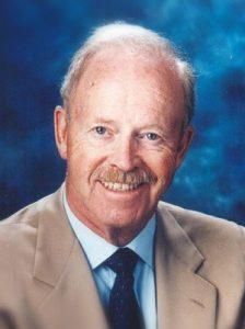 Philip Crosby