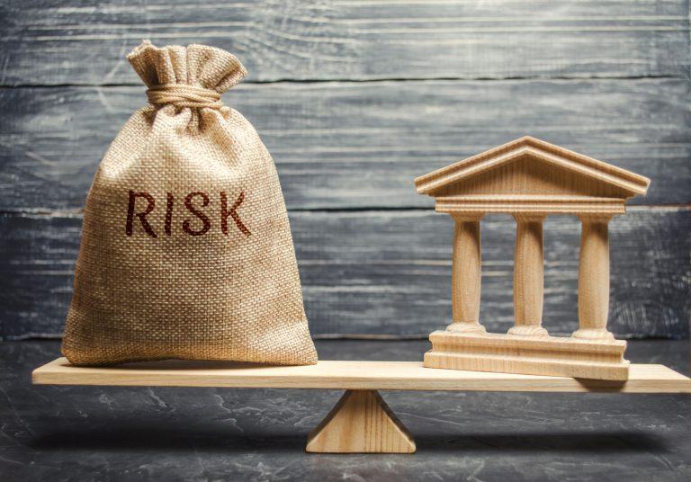 Risico's bij variantie verklaring
