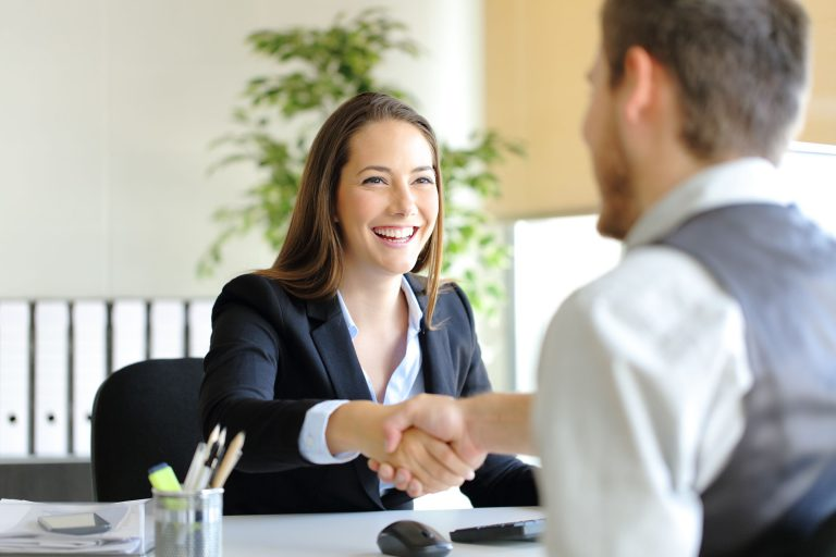 Lean en Six Sigma in de beroepspraktijk